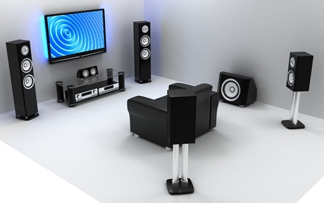 surround-sound-setup-5-1-vs-7-1