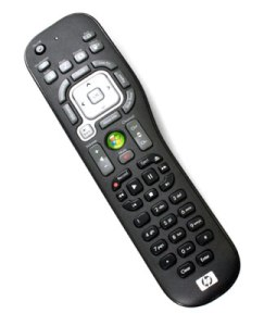170156-hp-pavilion-media-center-tv-m8100y-pc-remote