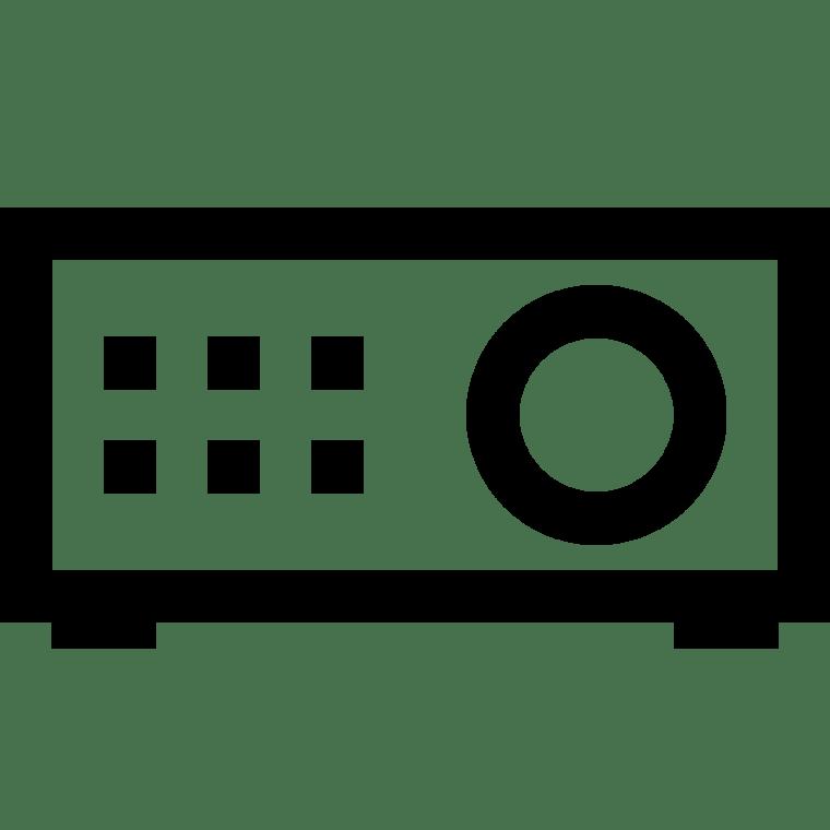 video_projector1600